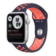 Apple Watch Nike SE回收