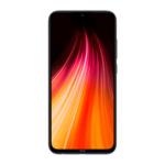 二手 手机 Redmi 9C(NFC) 回收
