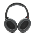 二手 耳机/耳麦 索尼 WH-1000XM4 回收