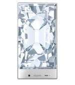 二手 手机 夏普 AQUOS CRYSTAL 回收