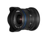 二手 摄影摄像 老蛙 C-Dreamer 9mm f/2.8 回收