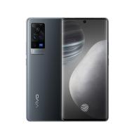 二手vivo X60 Pro(5G版)手机回收