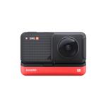 二手 摄影摄像 Insta360 ONE R 360°全景镜头版 回收