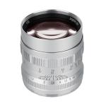 二手 镜头 星曜 50mm F1.4 回收