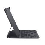 二手 键盘 荣耀平板 V6 智能蓝牙键盘 回收