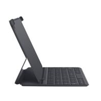 荣耀平板 V6 智能蓝牙键盘回收