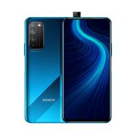 二手荣耀 X10(5G版)手机回收