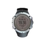 二手 智能手表 颂拓 AMBIT3 PEAK SAPPHIRE 回收