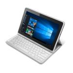 二手 笔记本 Acer iconia w700 系列 回收
