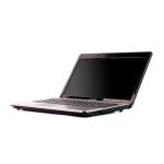 二手 笔记本 神舟 精盾 K480P 系列 回收