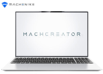 二手 笔记本 机械师 创物者 15 系列 回收