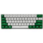 二手 键盘 达尔优 EK861机械键盘 回收
