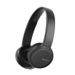 二手 耳机/耳麦 索尼 WH-CH510 回收