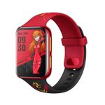 二手 智能数码 OPPO Watch(EVA版) 回收