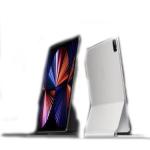 二手 平板电脑 iPad Pro (11寸 3代 21款) 回收