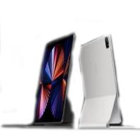 iPad Pro (11寸 3代 21款)回收