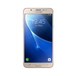 二手 手机 三星 Galaxy J7(2016版) 回收
