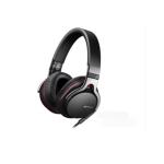 二手 耳机/耳麦 索尼 MDR-1RNC 回收