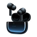 二手 无线耳机 vivo TWS 2 回收