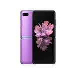 二手 手机 三星 Galaxy Z Flip 回收