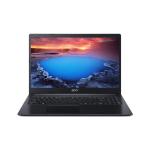 二手 笔记本 Acer EX215-31 系列 回收