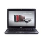 二手 笔记本 Acer 1830 系列 回收