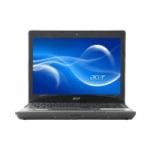 二手 笔记本 Acer 3750 系列 回收