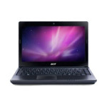 二手 笔记本 Acer 4253 回收