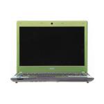 二手 笔记本 Acer 4755G 回收