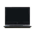 二手 笔记本 Acer 4750 系列 回收