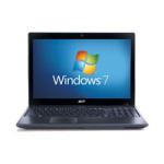 二手 筆記本 Acer 5750G 回收