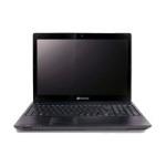 二手 笔记本 Gateway NV 回收