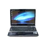 二手 笔记本 Gateway T 系列 回收