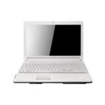 二手 笔记本 富士通AH530 回收