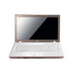 二手 笔记本 富士通L1010 回收