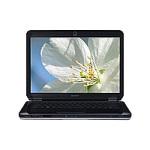 二手 笔记本 索尼 VGN CS 系列 回收