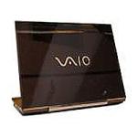 二手 笔记本 索尼 VPCSB系列 回收