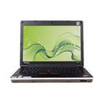 二手 笔记本 联想 ThinkPad E30 系列 回收
