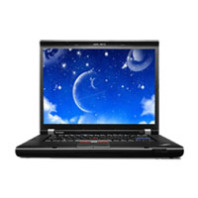 二手聯想ThinkPad E40筆記本回收