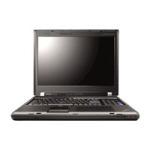 二手 笔记本 联想 ThinkPad W710 系列 回收