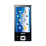 二手 手机 夏普 SH81iuc 回收