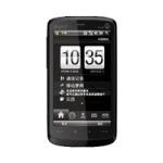 二手 手机 多普达 Touch HD(T8288) 回收