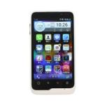 二手 手机 天语 W800 回收