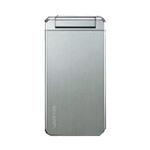 二手 手机 夏普 SH6010c 回收