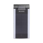 二手 手机 夏普 SH805uc 回收