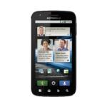二手 手机 摩托罗拉 Atrix 4G(ME860/MB860) 回收