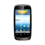 二手 手机 摩托罗拉 XT531 回收