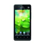 二手 手机 摩托罗拉 XT928 回收