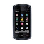 二手 手机 诺基亚 5800xm 回收