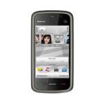 二手 手机 诺基亚 5230 回收